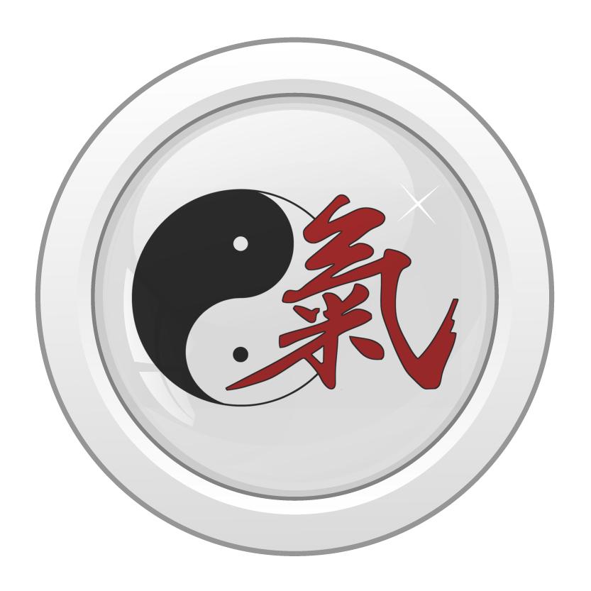 Asian Balance